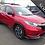 Thumbnail: Honda Vezel Hybrid Z Sensing