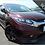 Thumbnail: Honda Vezel Hybrid