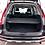 Thumbnail: 2011 Honda CR-V