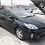 Thumbnail: Toyota Prius