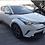 Thumbnail: Toyota C-HR