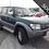 Thumbnail: Toyota Land Cruiser Prado (Diesel)
