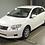 Thumbnail: 2012 Toyota Corolla Axio