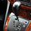Thumbnail: 2007 Toyota Harrier