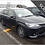Thumbnail: Toyota Corolla Fielder WxB Hybrid