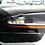 Thumbnail: 2008 Toyota Harrier