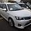 Thumbnail: Toyota Corolla Fielder WxB