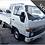 Thumbnail: Toyota Hiace Truck