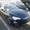 Thumbnail: Toyota 86