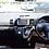 Thumbnail: 2007 Toyota Wish