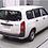 Thumbnail: 2012 Toyota Probox
