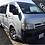 Thumbnail: 2005 Toyota Hiace Van