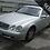 Thumbnail: Mercedes Benz CL 200