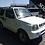 Thumbnail: Suzuki Jimny