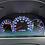Thumbnail: 2008 Toyota Alphard