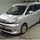Thumbnail: 2012 Toyota Noah