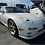 Thumbnail: Mazda RX-7