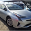 Thumbnail: 2017 Toyota Prius Hybrid