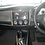 Thumbnail: 2012 Toyota Corolla Fielder