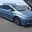 Thumbnail: Toyota Wish