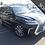 Thumbnail: Toyota Land Cruiser Prado