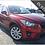 Thumbnail: 2012 Mazda CX-5 (Diesel)