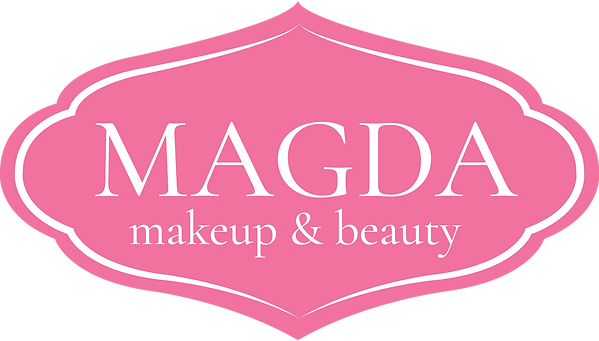 Logo magda makeup & beauty.png