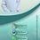 Thumbnail: Cartão Interativo Virtual Mod. Icons2