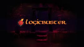 LogicBuster Banner Art - Youtube