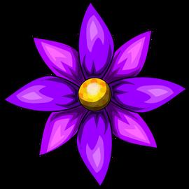 Aveen Flower