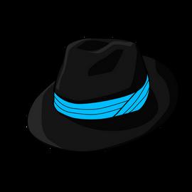 Sub Badge - Deviated Droid