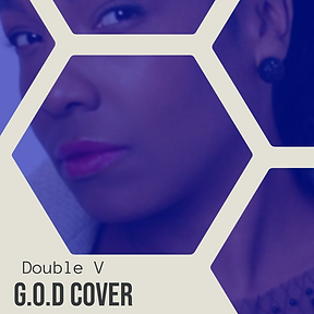 Wiked G.O.D. Cover.png
