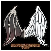 Godz & Monsterz_wings text Transparent.p