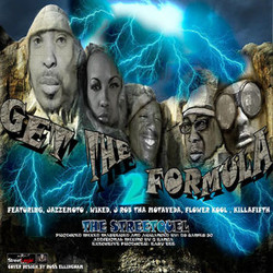 GTF Remix