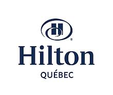 Hilton Québec.png