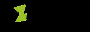 Logo_FondationFPS_couleurs_-_recadré.png