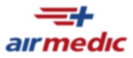 Airmedic_Logo_Couleur.jpg