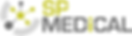 logo-spmedical-fr-web.png
