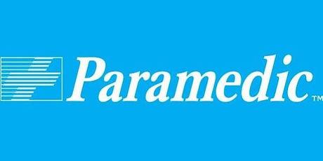 Paramedic2.jpg