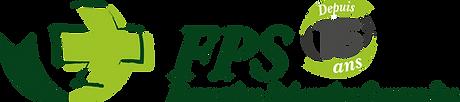 FPS_logo15ans.png