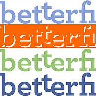 Long-awaited Nonprofit Justice Enterprise, BetterFi, Opens in Coalmont