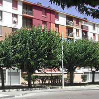 Arles_Trebon©JC_005.jpg
