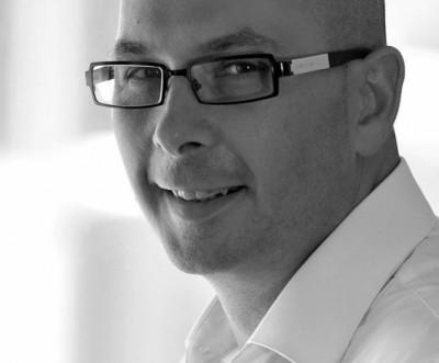 Christophe Baralotto, un entrepreneur inspirant