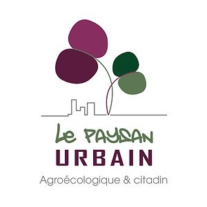 logo paysan urbain.png