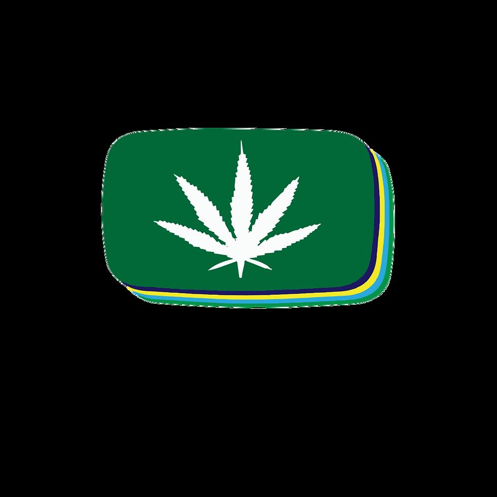 weedtube-logo