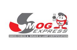 Smog-Express