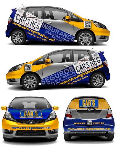 Virtual-CARRO-CARS-8.jpg