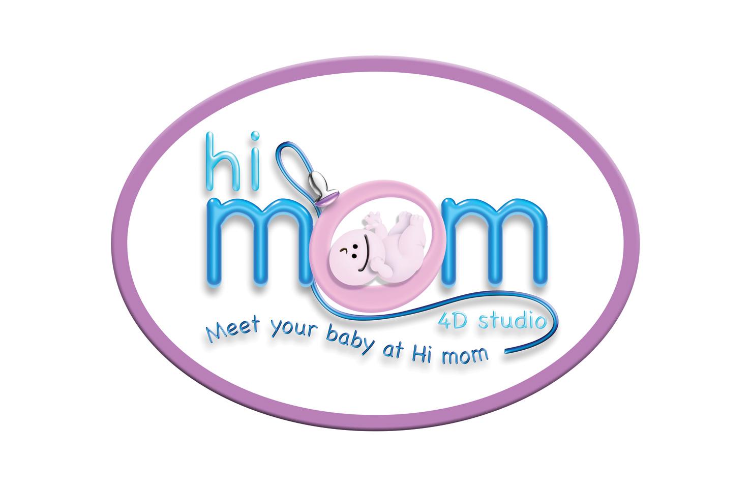 Himom