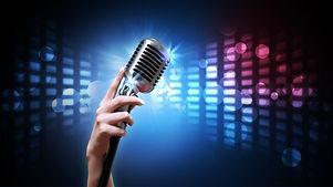SING Microphone.jpg