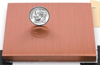 Satin-Copper.jpg
